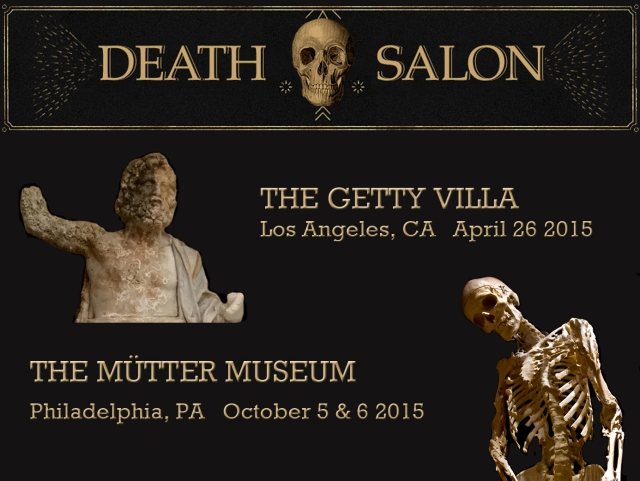 DEATHSALON2015