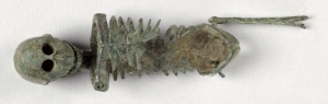 larvaconvivialis